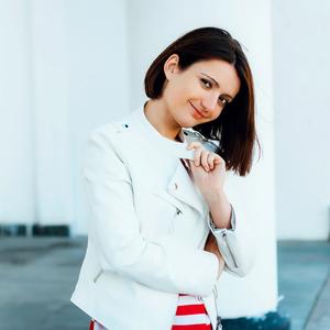 Битва за кадры: как победить и не навредить бренду работодателя