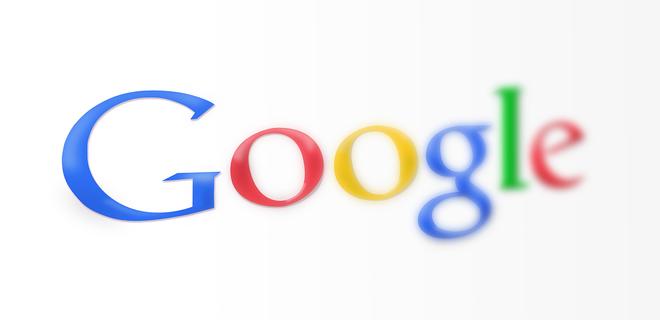 Сотрудники Google требуют прекратить программу с Пентагоном - Фото