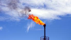 Нафтогаз почти догнал Газпром по прибыли