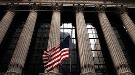 Сенат США проголосовал за восстановление санкций против ZTE