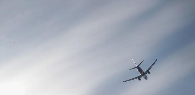 Lufthansa отменит более 800 рейсов из-за забастовки - Фото