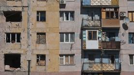 За чертой: сколько стоит жилье на оккупированных территориях