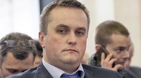 Назначено заседание суда по делу о попытке подкупа Холодницкого