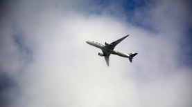 Авиакомпании предупредили о возможном ударе по Сирии - СМИ