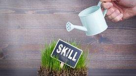 Самый ценный навык, который может преобразить вашу жизнь