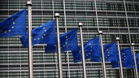 ЕС создаст рабочую группу по вопросам соцсетей и личных данных