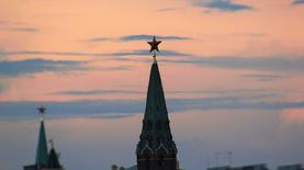 Санкции рикошетом. Кого в Украине заденет российский обвал