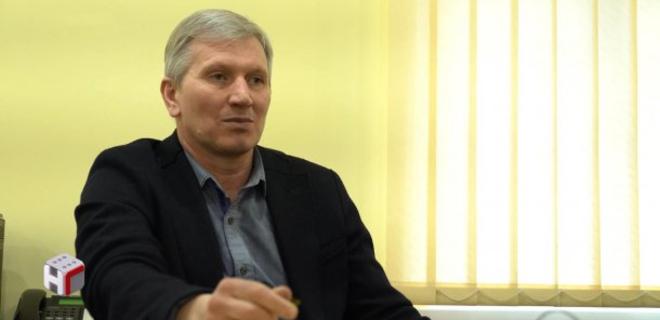 Директор Трейд Коммодити объявлен в международный розыск - СМИ - Фото