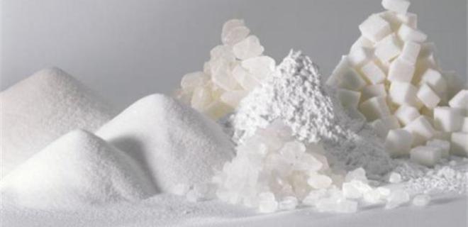 Cygnet вложит $700 тыс. в модернизацию сахарного завода - Фото