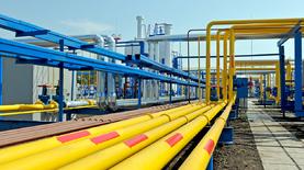 Нафтогаз знает, как использовать ГТС Украины без транзита из РФ