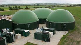 Энергетика отходов, или Когда агросектор станет энергонезависимым
