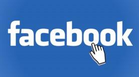 Facebook прокомментировал отмену сбора денег на лечение украинки