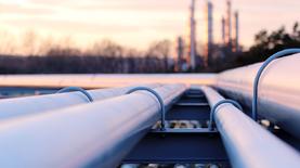Нафтогаз ждет новой встречи с Газпромом в Стокгольме