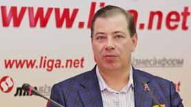Онлайн-интервью с Вадимом Поляковым, инвестгруппа BPT Group