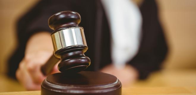 ВостГОК судится за платеж на $2 млн для Steuermann - Фото