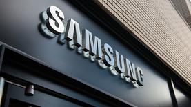 Samsung хочет использовать блокчейн, чтобы сэкономить миллиарды