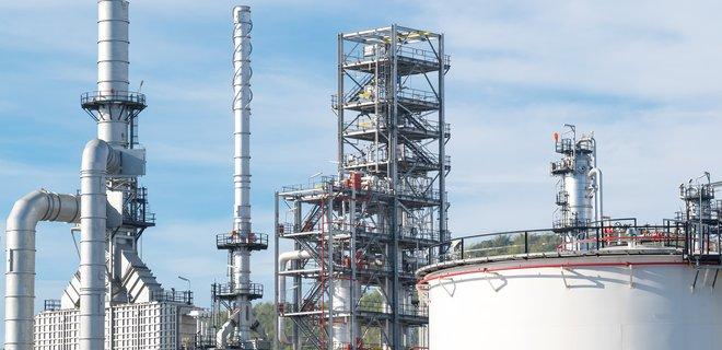 НАБУ рассказало о схемах вывода оборотных средств из Укрнафты - Фото