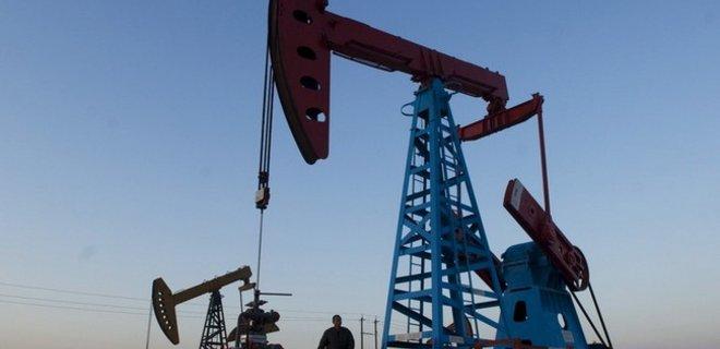 Россия повышает экспортную пошлину на нефть - Фото