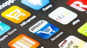 Роскомнадзор заблокировал почти два миллиона IP-адресов Amazon