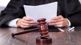 Telegram подала иск на РФ в Европейский суд по правам человека