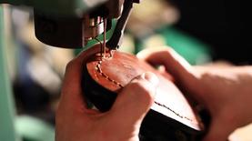 Made in Ukraine: как украинская обувь потеснила китайскую
