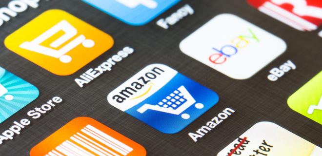 Роскомнадзор заблокировал почти два миллиона IP-адресов Amazon - Фото