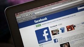 Скандал не повлиял на большинство пользователей Facebook - СМИ