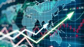 Кабмин подготовил макропрогноз на 2019-2021 годы