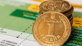 Кабмин рассказал о курсе гривни в ближайшие три года