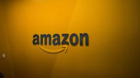 Amazon запускает международную торговлю