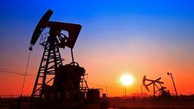 Украина ввела санкции против российских нефтяных гигантов
