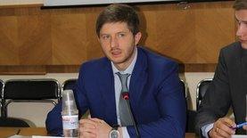 Вовк оспорил в суде свой недопуск к конкурсу в члены НКРЭКУ