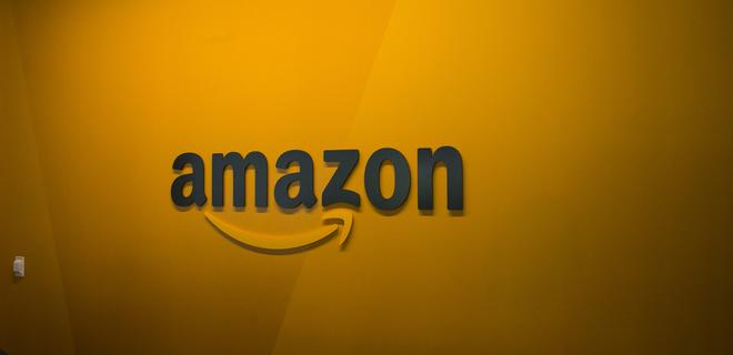 Amazon отказался сотрудничать с Роскомнадзором - Фото