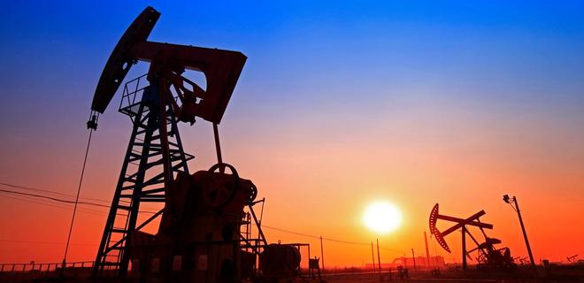 Акционеры Роснефти отменили сделку с китайской CEFC на $9 млрд - Фото