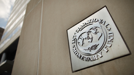 В Украине отсутствуют возможности для повышения минималки - МВФ