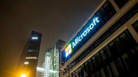 Microsoft поможет бизнесу провести digital-трансформацию