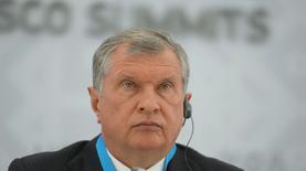Россия через Сечина усиливает влияние в Ираке - СМИ