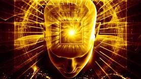В США анонсировали создание центра искусственного интеллекта