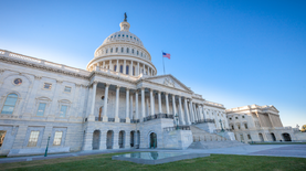 Комитет Сената рассмотрит законопроект о защите Мюллера от Трампа
