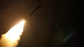 Пентагон о Сирии: Российские системы ПВО оказались неэффективными