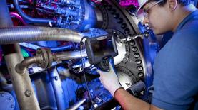 Убыток концерна General Electric вырос в 5,9 раза