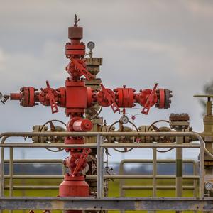 Нафтогаз повысил цены на газ с мая