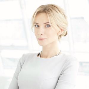 Яна Рубчук