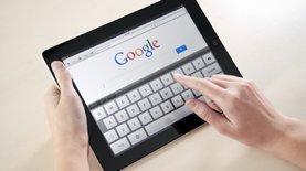 Google запретил разработку искусственного интеллекта для военных