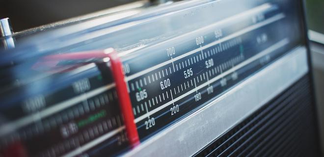 Укртелеком повышает абонплату за проводное радио на треть - Фото