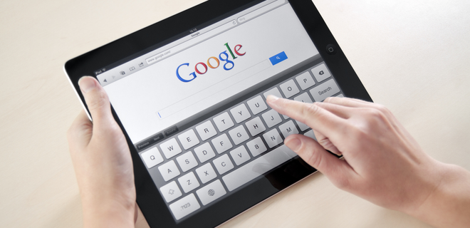 Google добавил в клавиатуру Gboard поддержку азбуки Морзе - Фото