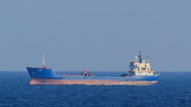 ФСБ в Криму завела справу на капітана українського судна