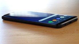 Samsung Galaxy S9 за 999 грн в месяц по программе Обмена