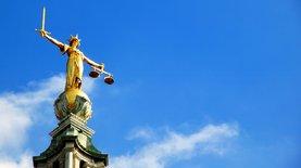Дело Укртелекома: СКМ Ахметова проиграла апелляцию в Лондоне