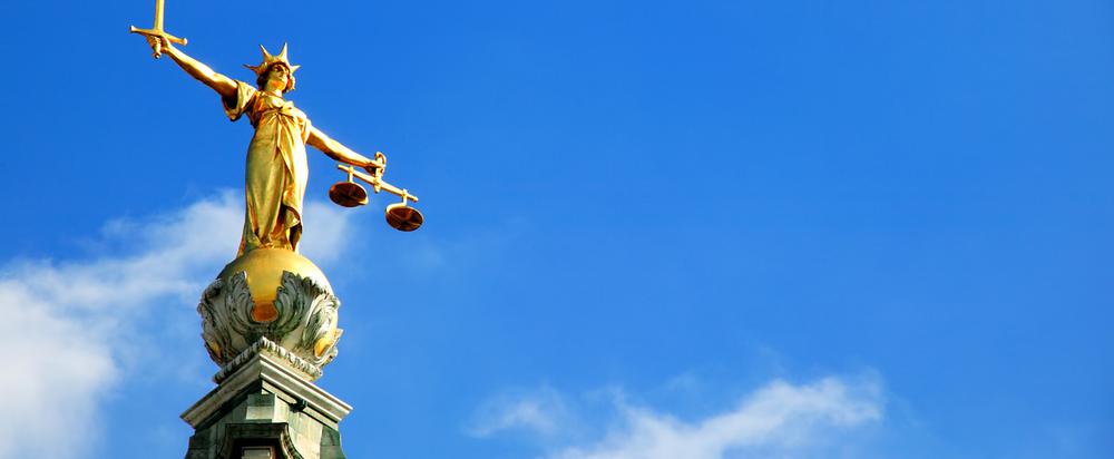 Дело Укртелекома: СКМ Ахметова проиграла апелляцию в Лондоне - Фото